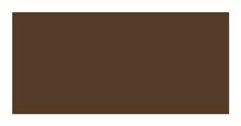 Wortgewand Logo